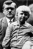Vaclav Spala 1928.jpg