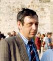 Vadim Kozovoï.png