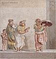 Vagrant musicians MAN Napoli Inv9985.jpg