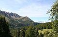 Val di Campo nach Süden.jpg