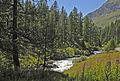 Val di Rhemes, Val d'Aosta, Italy.jpg