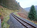 Vale of Rheidol Railway - geograph.org.uk - 726229.jpg