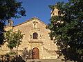 Valencia de Alcántara Iglesia de Rocamador.jpg