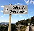 Vallée du Drouvenant (1).JPG