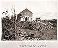 Vallø kpl november 1945.jpg