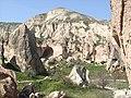 Valle di Zelve - panoramio - Geobia7 (3).jpg