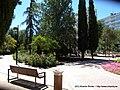 Vallehermoso, Madrid, Spain - panoramio (9).jpg