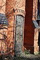 Vallendar Evangelische Lukaskirche 62.JPG