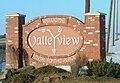Valleyview sign.JPG