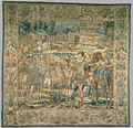Valois Tapestries - Quintain.png