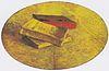 Van Gogh - Stillleben mit drei Büchern.jpeg