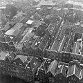 Van af de Toren naar het zuiden - Dordrecht - 20060083 - RCE.jpg