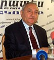 Vardan Bostanjyan3.jpg