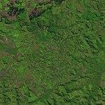 Vargeao Dome - Landsat OLI 222.jpg