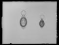 Vasaorden riddartecken miniatyr - Livrustkammaren - 79274.tif