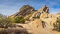 Vasquez Rocks (15258984433).jpg