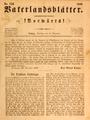 Vaterlandsblätter 1850.png