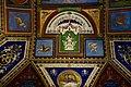 Vatican Museums • Musei Vaticani (39834473163).jpg