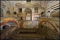 Vatican Necropolis 02