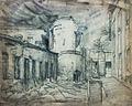 Vaulin Litovsky Castle 3 1920s.jpg
