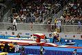 Vault 1 2015 Pan Am Games.jpg