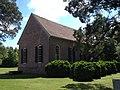 Vauter's Church Loretto VA 2014 06 01 09.jpg