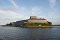 Vaxholm Castle 08.JPG