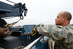 Vehicle operations 150325-F-BD468-133.jpg