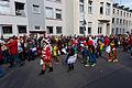 Veilchendienstagszug 2014 (13000138155).jpg