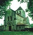 Velles-04-Notre Dame-2001-gje.jpg