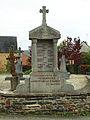 Veneffles-FR-35-monument aux morts-01.jpg
