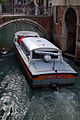 Venetian Ambulanza (3500747402).jpg
