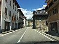 Veneto Domegge di Cadore IMG 7265.jpg