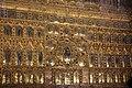 Venezia, pala d'oro, veduta 04.JPG