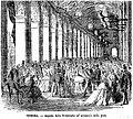 Venezia - Aspetto delle Procuratorie all'annunzio della pace (Emporio pittoresco, 1866).jpg