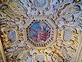 Venezia Palazzo Ducale Innen Sala dell'Anticollegio Decke.jpg