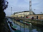 Venezia football stadium.jpg