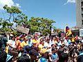 Venezuelan Assembly special session 02.jpg
