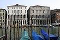Venice - Palazzo Loredan & Palazzo Farsetti.jpg