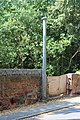 Ventilator, Dawstone Road.jpg