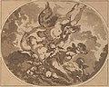 Venus and Cupid MET DP826382.jpg