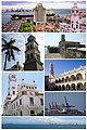 VeracruzCityCollage.jpg