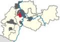Verband Rhein-Neckar Ludwigshafen.png