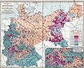 Verbreitung der Konfessionen im deutschen Reich.jpg