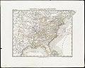 Vereinigte Staaten von Nord Amerika, ohne das West Gebiet der Union (3120223313).jpg