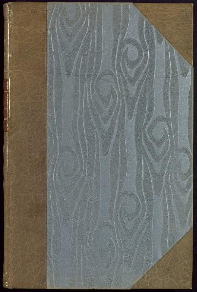 File:Verhaeren - Petites Légendes, 1900.djvu