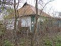 Verhuny, Poltavs'ka oblast, Ukraine, 37873 - panoramio (118).jpg