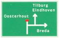 Verkeerstekens Binnenvaartpolitiereglement - H.2.1.a (65655).png