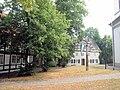 Verl Kirchplatz 20060723 035.jpg