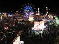 Vermilion Fair Midway.JPG